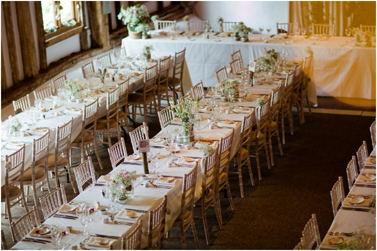 RT fitzleroi barn wedding58.jpg