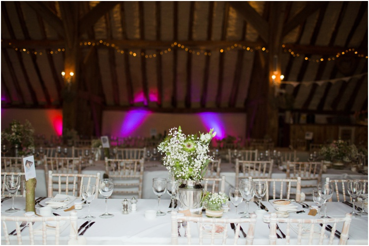 RT fitzleroi barn wedding60.jpg