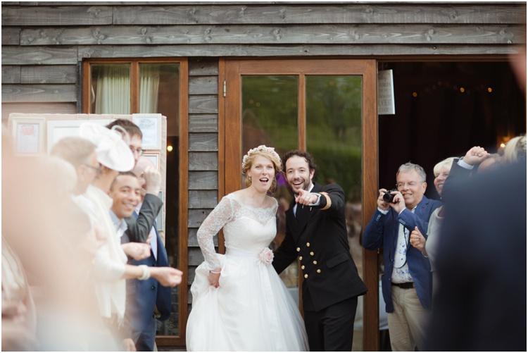 RT fitzleroi barn wedding63.jpg
