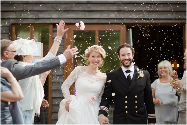 RT fitzleroi barn wedding64.jpg
