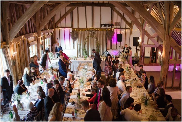 RT fitzleroi barn wedding67.jpg