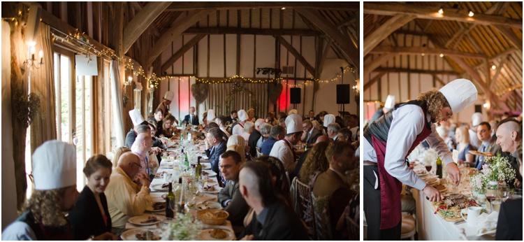 RT fitzleroi barn wedding70.jpg