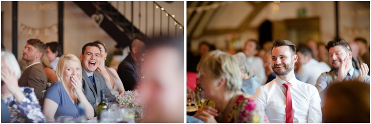 RT fitzleroi barn wedding72.jpg