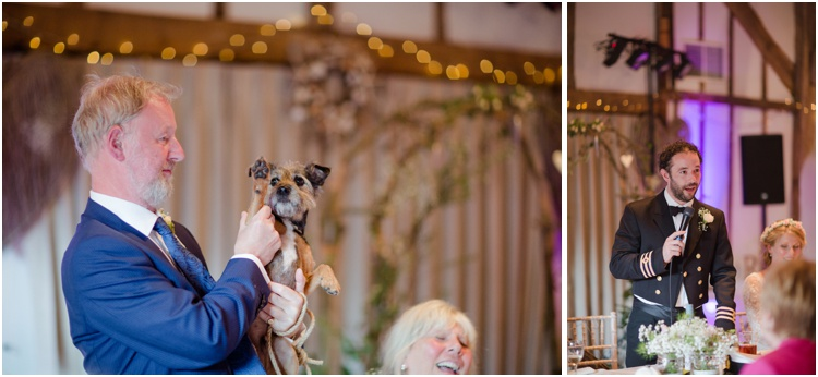 RT fitzleroi barn wedding74.jpg