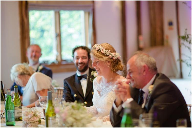 RT fitzleroi barn wedding75.jpg