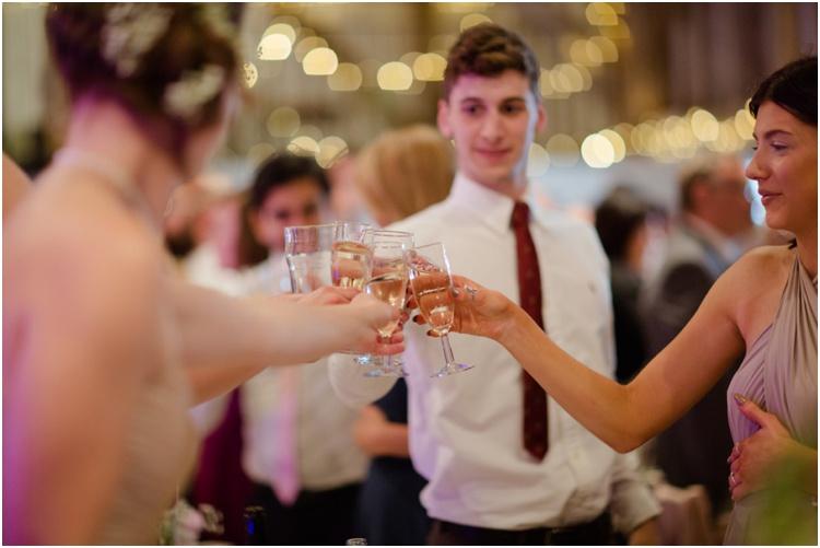 RT fitzleroi barn wedding77.jpg