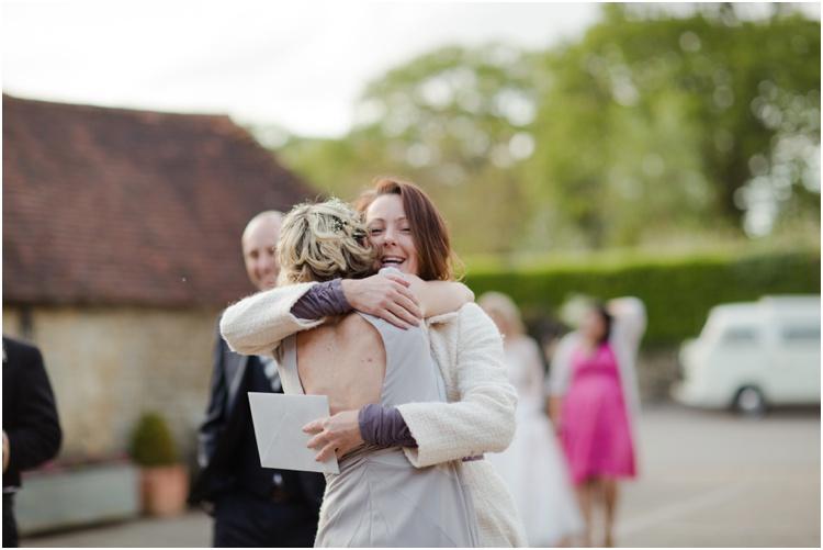 RT fitzleroi barn wedding79.jpg