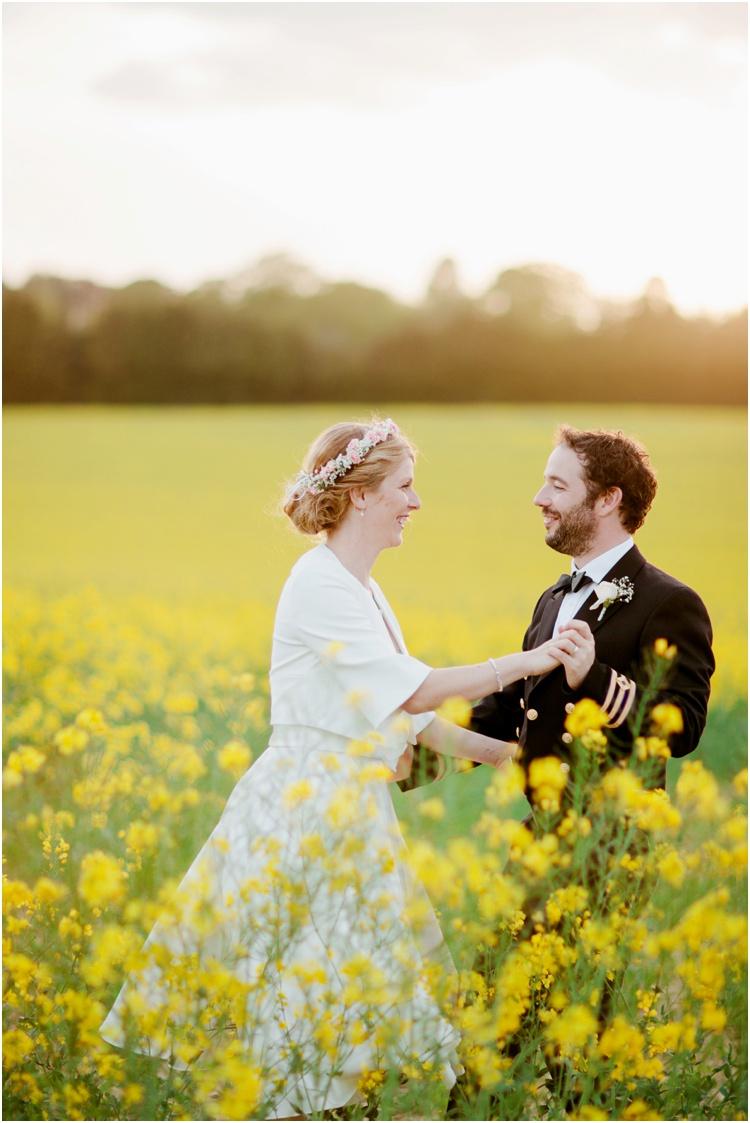 RT fitzleroi barn wedding80.jpg
