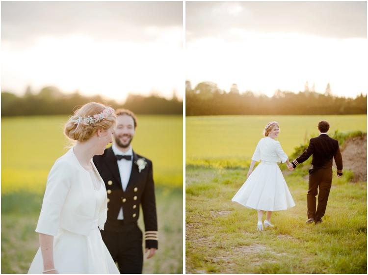 RT fitzleroi barn wedding81.jpg
