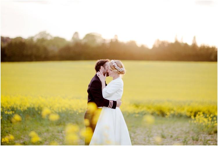 RT fitzleroi barn wedding83.jpg