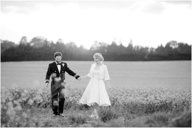 RT fitzleroi barn wedding82.jpg