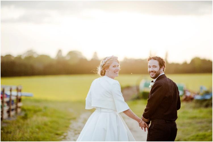 RT fitzleroi barn wedding86.jpg