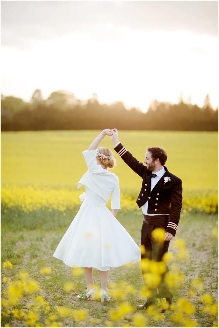 RT fitzleroi barn wedding85.jpg