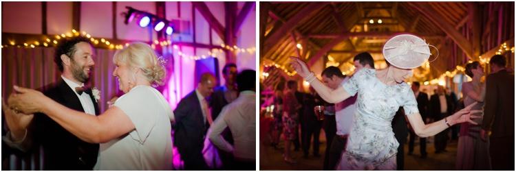 RT fitzleroi barn wedding89.jpg