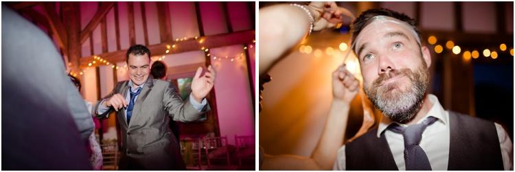 RT fitzleroi barn wedding91.jpg