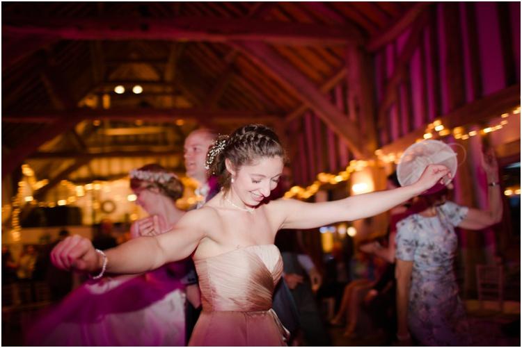 RT fitzleroi barn wedding92.jpg