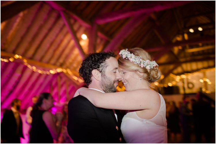 RT fitzleroi barn wedding93.jpg