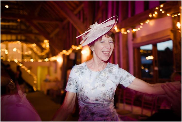 RT fitzleroi barn wedding94.jpg