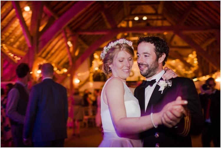 RT fitzleroi barn wedding96.jpg