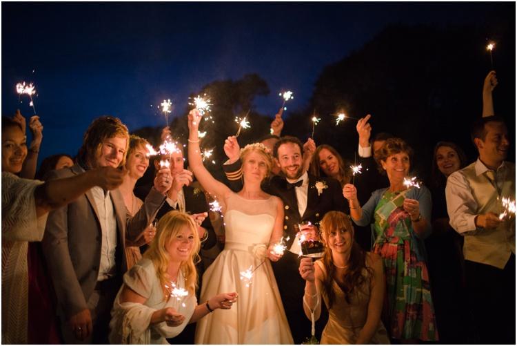 RT fitzleroi barn wedding98.jpg