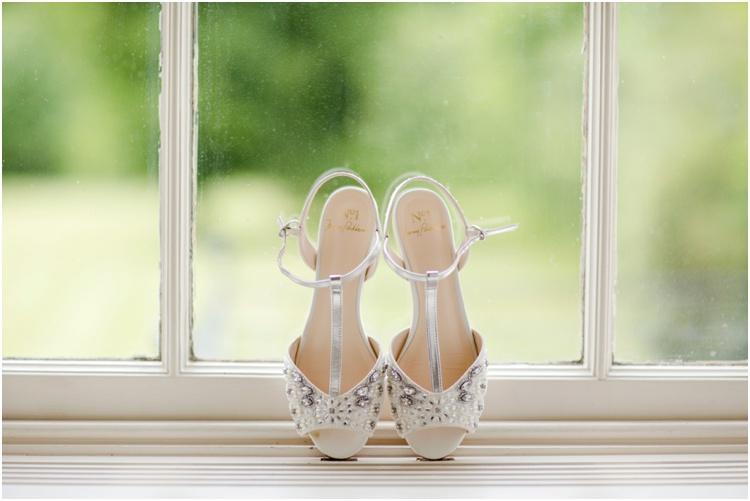 PE rockley manor wedding1.jpg