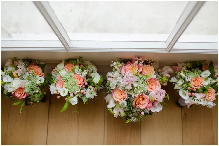 PE rockley manor wedding2.jpg