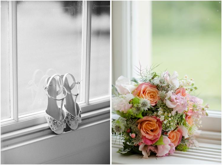 PE rockley manor wedding4.jpg