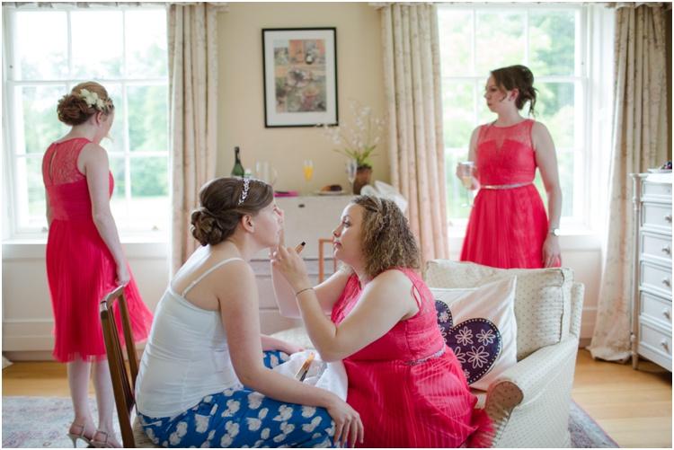 PE rockley manor wedding11.jpg