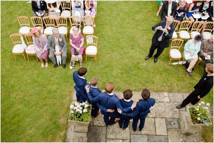 PE rockley manor wedding16.jpg