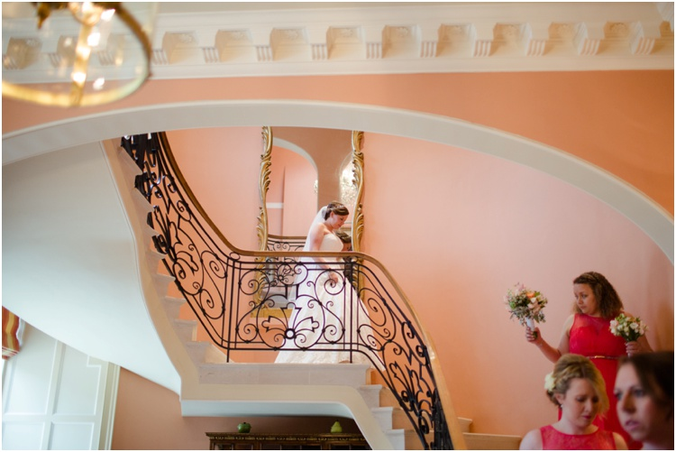 PE rockley manor wedding17.jpg