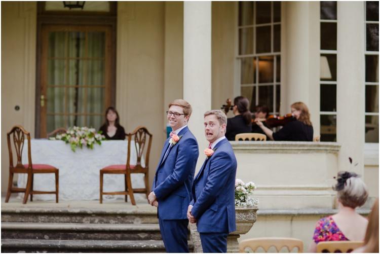 PE rockley manor wedding18.jpg