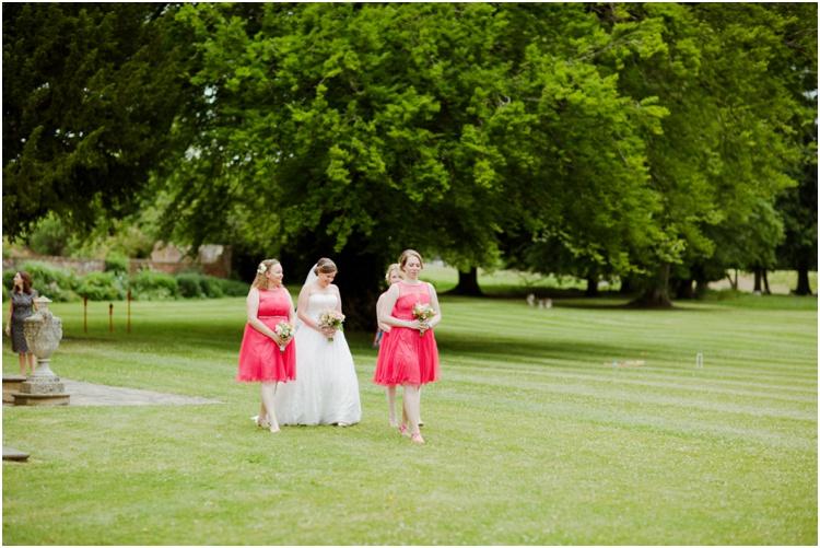 PE rockley manor wedding19.jpg