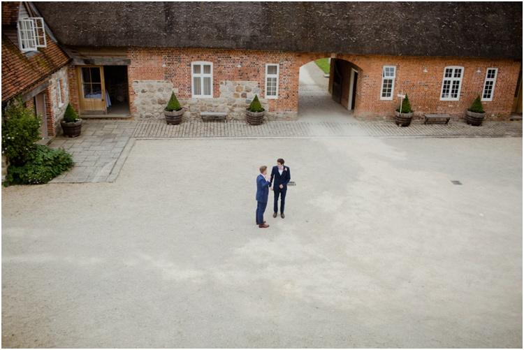 PE rockley manor wedding15.jpg