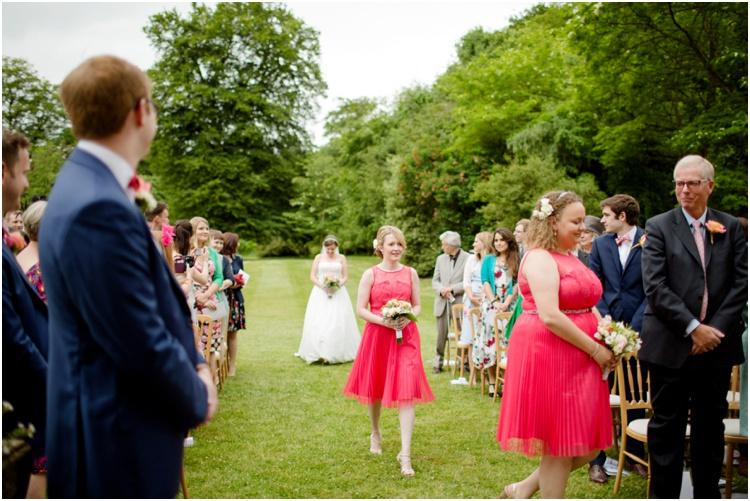 PE rockley manor wedding20.jpg
