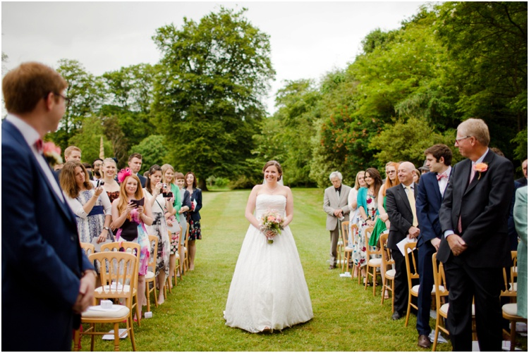 PE rockley manor wedding21.jpg