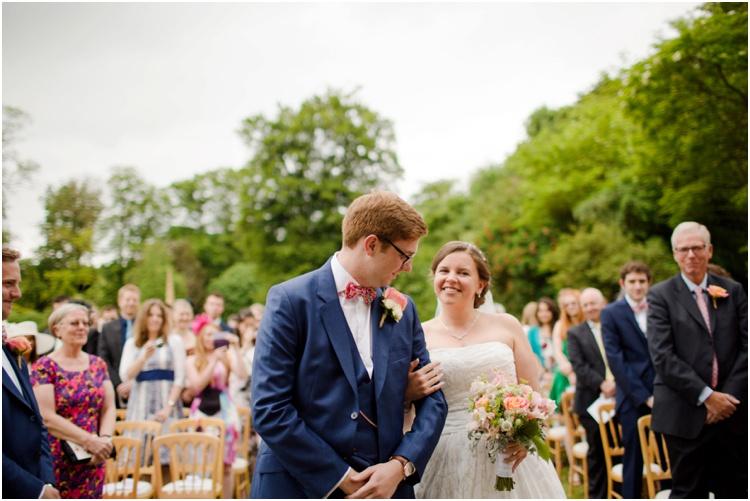 PE rockley manor wedding22.jpg