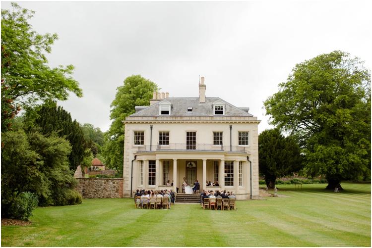 PE rockley manor wedding23.jpg