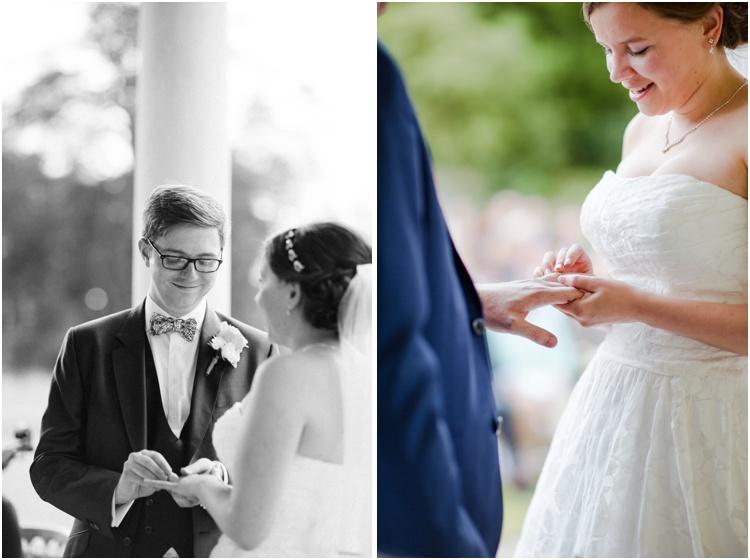 PE rockley manor wedding25.jpg