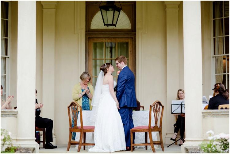 PE rockley manor wedding26.jpg