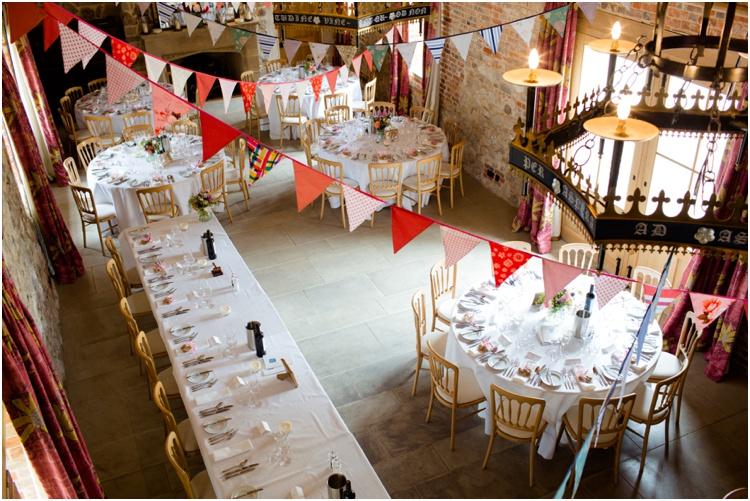 PE rockley manor wedding29.jpg