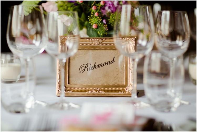 PE rockley manor wedding32.jpg