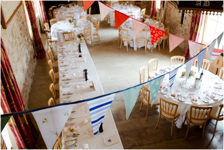 PE rockley manor wedding35.jpg