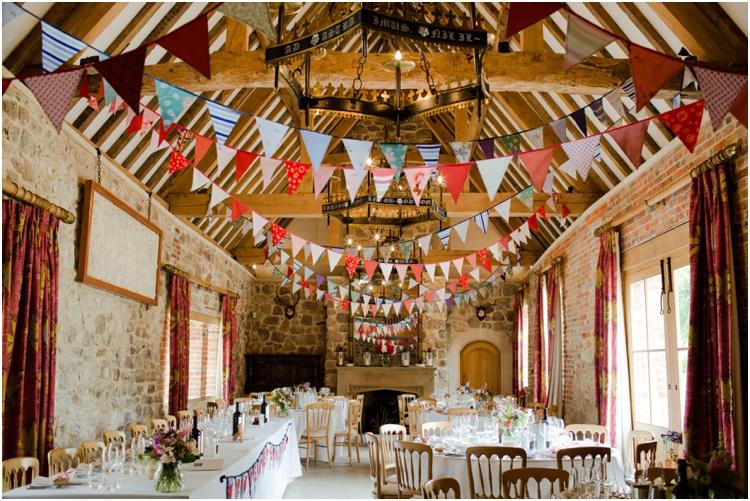 PE rockley manor wedding34.jpg