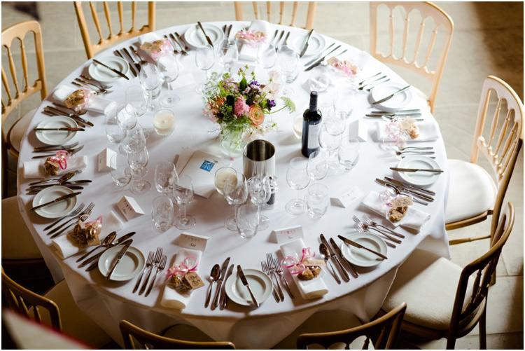 PE rockley manor wedding37.jpg
