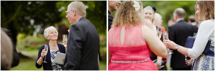 PE rockley manor wedding40.jpg