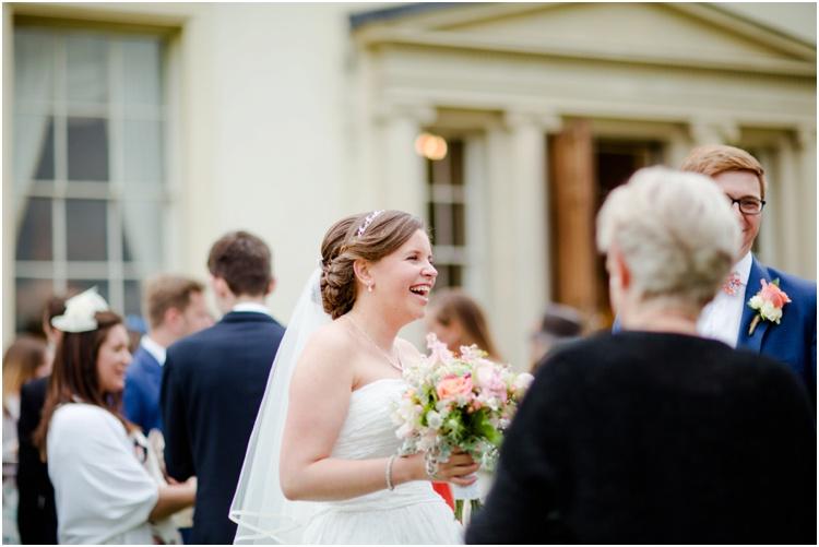 PE rockley manor wedding41.jpg