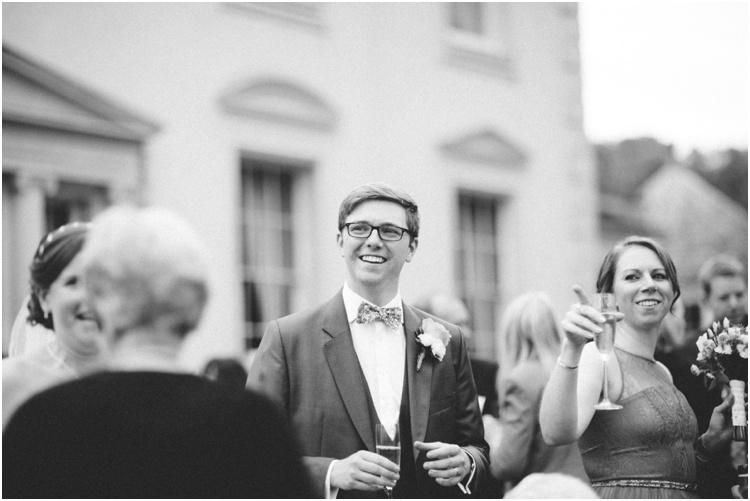 PE rockley manor wedding42.jpg