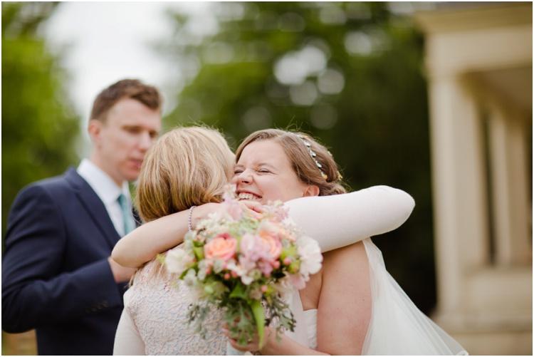 PE rockley manor wedding45.jpg