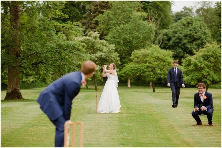 PE rockley manor wedding46.jpg