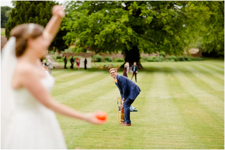 PE rockley manor wedding47.jpg
